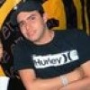 Leo Garcia Facebook, Twitter & MySpace on PeekYou