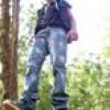 Sarath Krishnan Facebook, Twitter & MySpace on PeekYou