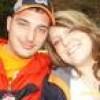 Alexa Shotwell Facebook, Twitter & MySpace on PeekYou