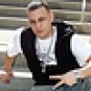 John Garcia, from Boston MA
