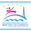 Marin Girl Facebook, Twitter & MySpace on PeekYou