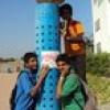 Akshay Gupta Facebook, Twitter & MySpace on PeekYou