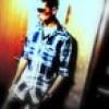 Akhil Jiji Facebook, Twitter & MySpace on PeekYou