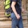 Mohit Raturi Facebook, Twitter & MySpace on PeekYou