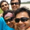 Sahil Mehta Facebook, Twitter & MySpace on PeekYou