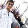 Anup Pansuria Facebook, Twitter & MySpace on PeekYou