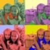 Breanne Cassidy Facebook, Twitter & MySpace on PeekYou