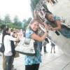Carola Kuby Facebook, Twitter & MySpace on PeekYou
