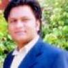 Vikas Paryal Facebook, Twitter & MySpace on PeekYou