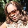Keny Mutimbwa Facebook, Twitter & MySpace on PeekYou