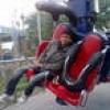 Nitesh Agarwal, from Delhi