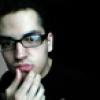 Erick Gonzalez, from Chicago IL