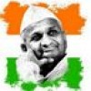 Vishal Moradiya Facebook, Twitter & MySpace on PeekYou