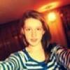 Jessica Alba Facebook, Twitter & MySpace on PeekYou