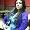 Griselda Torres Facebook, Twitter & MySpace on PeekYou