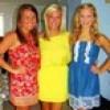 Shelley Beaty Facebook, Twitter & MySpace on PeekYou