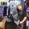 Matt Barton Facebook, Twitter & MySpace on PeekYou