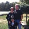 Michelle Hoyer Facebook, Twitter & MySpace on PeekYou