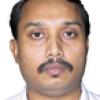 Mehboob Chowdhury Facebook, Twitter & MySpace on PeekYou