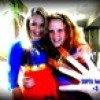 Jess Kathryn Facebook, Twitter & MySpace on PeekYou