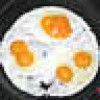 Mark Lennox Facebook, Twitter & MySpace on PeekYou