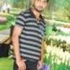 Avinash Prajapati Facebook, Twitter & MySpace on PeekYou