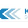 John Keays Facebook, Twitter & MySpace on PeekYou