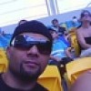 Mark Pulemoanatama Facebook, Twitter & MySpace on PeekYou