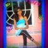 Tricia Mohammed Facebook, Twitter & MySpace on PeekYou