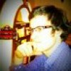 Scott Bonnyman Facebook, Twitter & MySpace on PeekYou