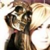Zoe Wood Facebook, Twitter & MySpace on PeekYou