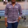 Sumit Kakani Facebook, Twitter & MySpace on PeekYou