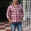 Surya Singh Facebook, Twitter & MySpace on PeekYou