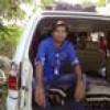 Hitesh Parmar Facebook, Twitter & MySpace on PeekYou