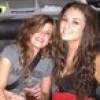 Nadia Desmond Facebook, Twitter & MySpace on PeekYou