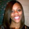 Jasmine Walker, from Memphis TN