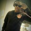 Cory Canady Facebook, Twitter & MySpace on PeekYou