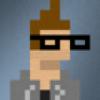 Dan Moffatt Facebook, Twitter & MySpace on PeekYou