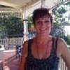 Edith Kennedy Facebook, Twitter & MySpace on PeekYou
