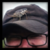 Massimo Storari Facebook, Twitter & MySpace on PeekYou