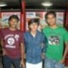 Kushal Hakani Facebook, Twitter & MySpace on PeekYou