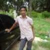 Ajay Mathew Facebook, Twitter & MySpace on PeekYou