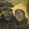 Jamie Williamson Facebook, Twitter & MySpace on PeekYou