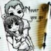 Nitesh Jain Facebook, Twitter & MySpace on PeekYou