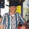 David Engel, from Suffolk VA