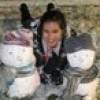 Natalie Mogg Facebook, Twitter & MySpace on PeekYou