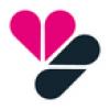 Smart Clinics Facebook, Twitter & MySpace on PeekYou