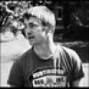 David Moloney Facebook, Twitter & MySpace on PeekYou