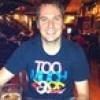 Paul Allan Facebook, Twitter & MySpace on PeekYou