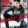 Robin Dhiman Facebook, Twitter & MySpace on PeekYou